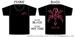 SCARLET DEVIL-Tshirts-samples-ladies.jpg
